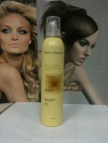 SPRAY LUCIDANTE 300ML RETRO'