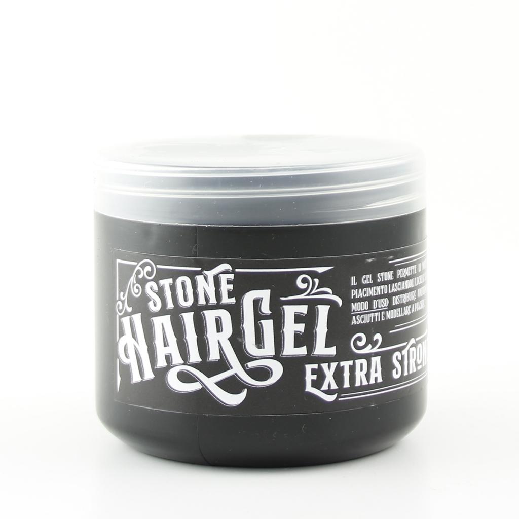 STONE Hair Gel 500ml