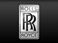 CHIEDI PREVENTIVO PER ROLLS ROYCE ... ATTENZIONE specificare il modello di automobile, il luogo, l'ora e la data della cerimonia