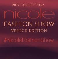 NICOLE FASHION SHOW 2017