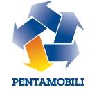 Pentamobili