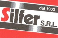 SILFER