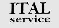 ITAL SERVICE