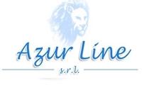AZUR LINE