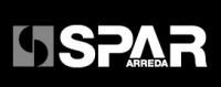 Gruppo SPAR