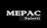 MEPAC Salotti