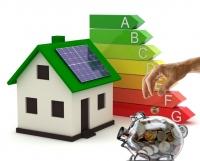 Notizie per il risparmio energetico