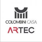 Artec (Colombini)