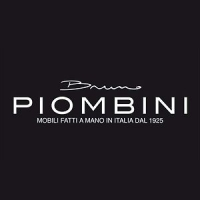 Bruno Piombini (Contemporaneo e Design)