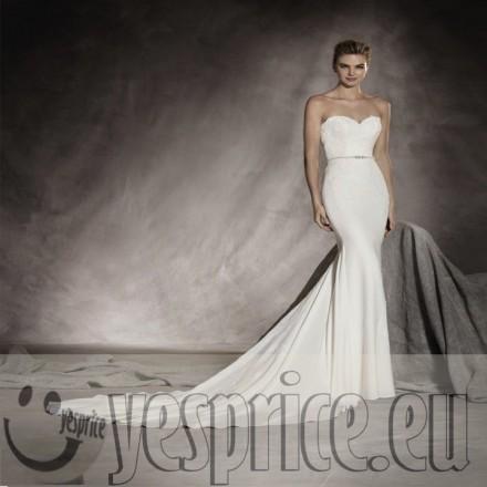 code WEDSPA75 - SPOSA ATELIER WEDDING CERIMONIE DI LUSSO UMBRIA - PERUGIA - Abiti da sposa a partire da €800