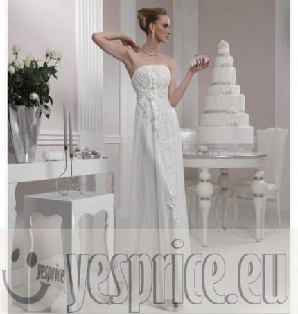 code WEDSPA44 - SPOSA ATELIER WEDDING CERIMONIE DI LUSSO PIEMONTE - TORINO - Abiti da sposa a partire da €800