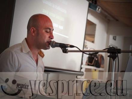 code WEDMUS67 - MUSICA MATRIMONIO WEDDING CERIMONIE DI LUSSO SARDEGNA - CAGLIARI - Musica a partire da €300