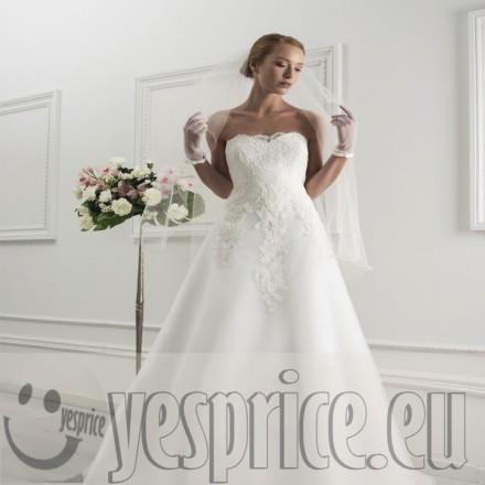 code WEDSPA73 - SPOSA ATELIER WEDDING CERIMONIE DI LUSSO UMBRIA - PERUGIA - SPOLETO - Abiti da sposa a partire da €1000