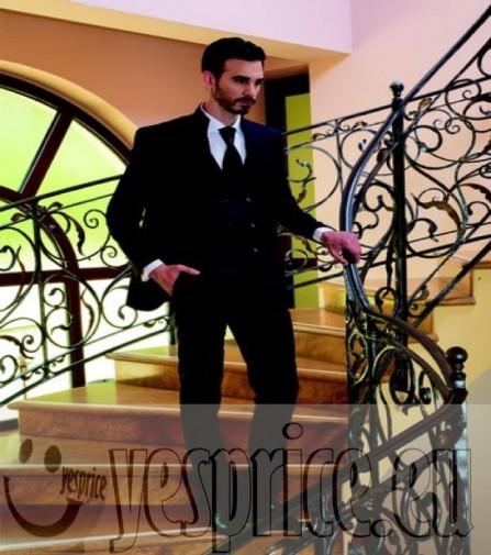 code WEDSPO76 - SPOSO ATELIER WEDDING CERIMONIE DI LUSSO BASILICATA - POTENZA - FRANCAVILLA IN SINNI - Abiti da sposo a partire da €500