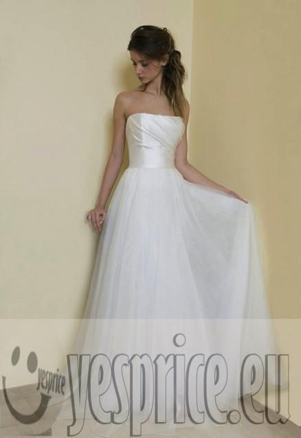 code WEDSPA35 - SPOSA ATELIER WEDDING CERIMONIE DI LUSSO EMILIA ROMAGNA - BOLOGNA - Abiti da sposa a partire da €1300