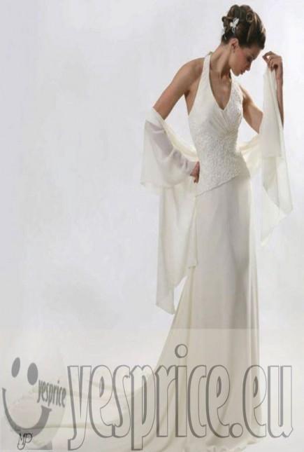 code WEDSPA20 - SPOSA ATELIER WEDDING CERIMONIE DI LUSSO LAZIO - ROMA - Abiti da sposa a partire da €2000