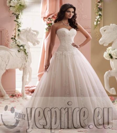 code WEDSPA77 - SPOSA ATELIER WEDDING CERIMONIE DI LUSSO BASILICATA - POTENZA - VENOSA - Abiti da sposa a partire da €1000