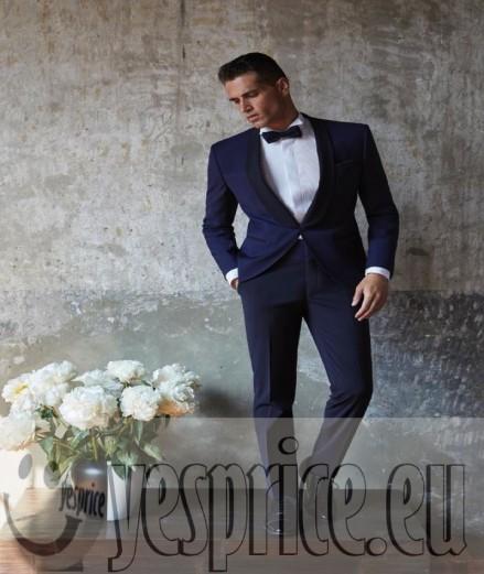 code WEDSPO59 - SPOSO ATELIER WEDDING CERIMONIE DI LUSSO MARCHE - ANCONA - JESI - Abiti da sposo a partire da €600