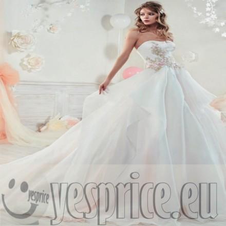 code WEDSPA71 - SPOSA ATELIER WEDDING CERIMONIE DI LUSSO UMBRIA - PERUGIA - Abiti da sposa a partire da €550
