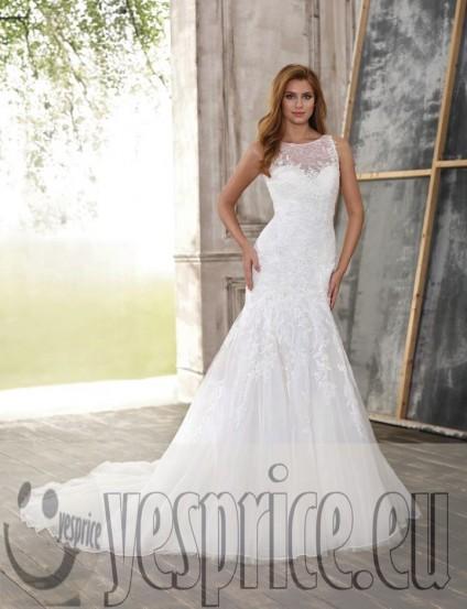 code WEDSPA40 - SPOSA ATELIER WEDDING CERIMONIE DI LUSSO LIGURIA - GENOVA - Abiti da sposa a partire da €900
