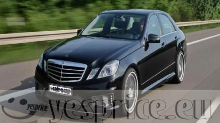 code WEDNOL52 - NOLEGGIO AUTO WEDDING CERIMONIE DI LUSSO LIGURIA - GENOVA - Servizio con Autista a partire da €200