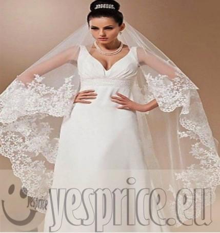 code WEDSPA69 - SPOSA ATELIER WEDDING CERIMONIE DI LUSSO SARDEGNA - CAGLIARI - Abiti da sposa a partire da €600