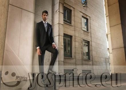 code WEDSPO27 - SPOSO ATELIER WEDDING CERIMONIE DI LUSSO TOSCANA - FIRENZE - EMPOLI - Abiti da sposo a partire da €400