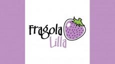 FRAGOLA LILLA PARTECIPAZIONI TRIESTE