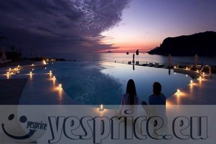 code WEDVIA76 - VIAGGI DI NOZZE WEDDING CERIMONIE DI LUSSO BASILICATA - POTENZA - LAURIA - Servizio a partire da €300
