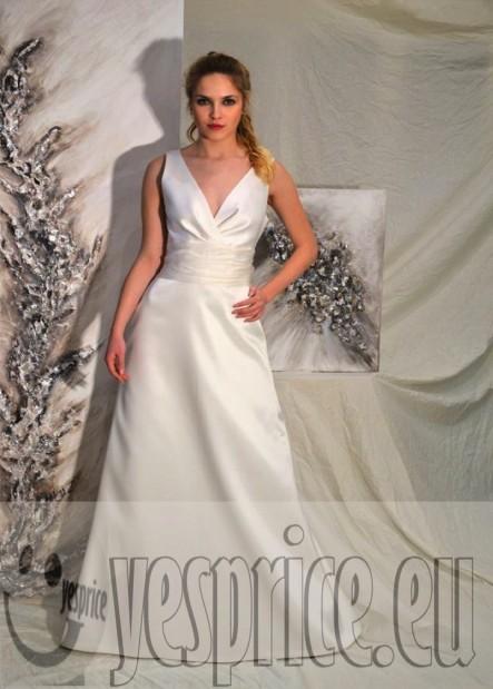 code WEDSPA47 - SPOSA ATELIER WEDDING CERIMONIE DI LUSSO LOMBARDIA - MILANO - Abiti da sposa a partire da €1200