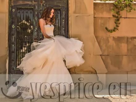 code WEDSPA59 - SPOSA ATELIER WEDDING CERIMONIE DI LUSSO MARCHE - ANCONA - CHIARAVALLE - Abiti da sposa a partire da €1000