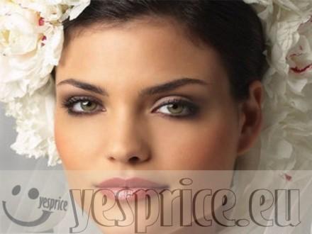 code WEDMAK74 - MAKE UP E BENESSERE MATRIMONIO WEDDING CERIMONIE DI LUSSO UMBRIA - PERUGIA - Servizio a partire da €150
