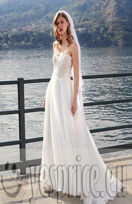 code WEDSPA37 - SPOSA ATELIER WEDDING CERIMONIE DI LUSSO LIGURIA - GENOVA - Abiti da sposa a partire da €1200
