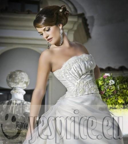 code WEDMAK65 - MAKE UP E BENESSERE MATRIMONIO WEDDING CERIMONIE DI LUSSO ABRUZZO - L'AQUILA - Servizio a partire da €200