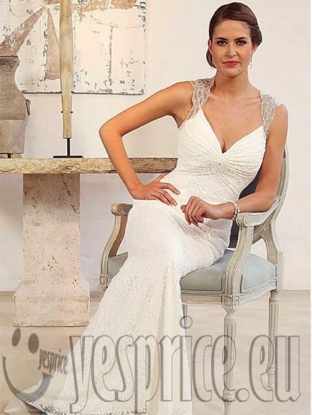 code WEDSPA43 - SPOSA ATELIER WEDDING CERIMONIE DI LUSSO PIEMONTE - TORINO - Abiti da sposa a partire da €800