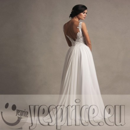 code WEDSPA72 - SPOSA ATELIER WEDDING CERIMONIE DI LUSSO UMBRIA - PERUGIA - Abiti da sposa a partire da €700