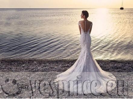 code WEDSPA26 - SPOSA ATELIER WEDDING CERIMONIE DI LUSSO TOSCANA - FIRENZE - CAMPI BISENZIO - Abiti da sposa a partire da €1200