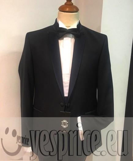 code WEDSPO25 - SPOSO ATELIER WEDDING CERIMONIE DI LUSSO CALABRIA - REGGIO CALABRIA - Abiti da sposo a partire da €300