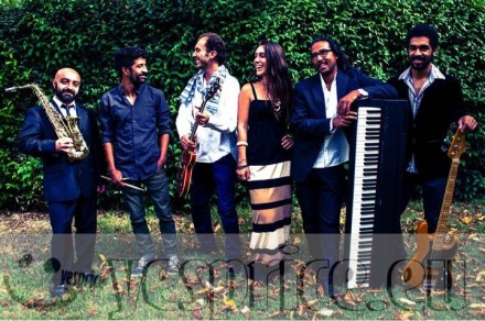 code WEDMUS32 - MUSICA MATRIMONIO WEDDING CERIMONIE DI LUSSO EMILIA ROMAGNA - BOLOGNA - Musica a partire da €600