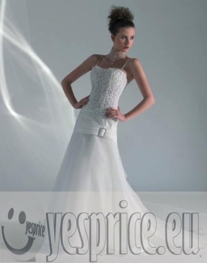 code WEDSPA62 - SPOSA ATELIER WEDDING CERIMONIE DI LUSSO ABRUZZO - L'AQUILA - SULMONA - Abiti da sposa a partire da €1000