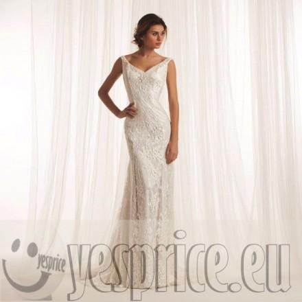 code WEDSPA18 - SPOSA ATELIER WEDDING CERIMONIE DI LUSSO LAZIO - ROMA - Abiti da sposa a partire da €1300