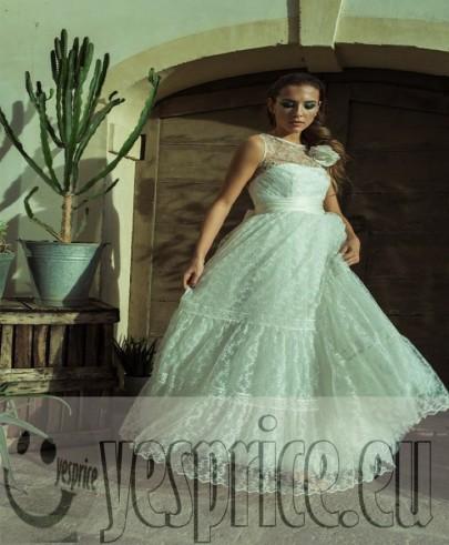 code WEDSPA52 - SPOSA ATELIER WEDDING CERIMONIE DI LUSSO VENETO - VENEZIA - PIANIGA - Abiti da sposa a partire da €800