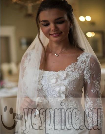 code WEDSPA49 - SPOSA ATELIER WEDDING CERIMONIE DI LUSSO LOMBARDIA - MILANO - BAREGGIO - Abiti da sposa a partire da €800