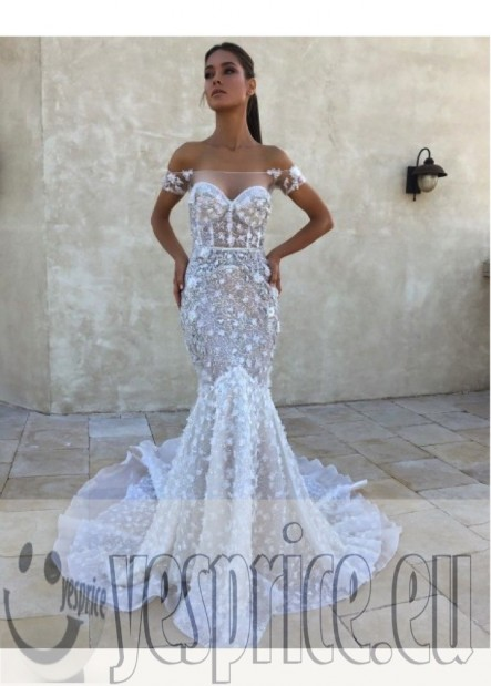 wholesale dealer 6b7cd 5d247 code WEDSPA48 - SPOSA ATELIER WEDDING CERIMONIE DI LUSSO ...
