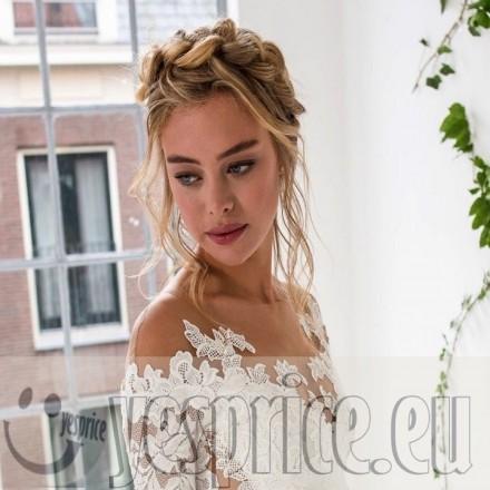 code WEDMAK50 - MAKE UP E BENESSERE MATRIMONIO WEDDING CERIMONIE DI LUSSO LOMBARDIA - MILANO - Servizio a partire da €200
