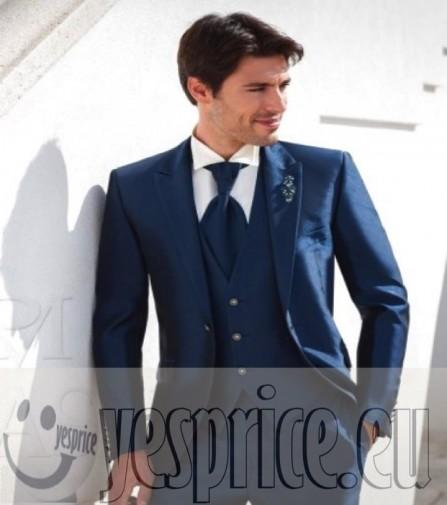 code WEDSPO78 - SPOSO ATELIER WEDDING CERIMONIE DI LUSSO BASILICATA - POTENZA - Abiti da sposo a partire da €550