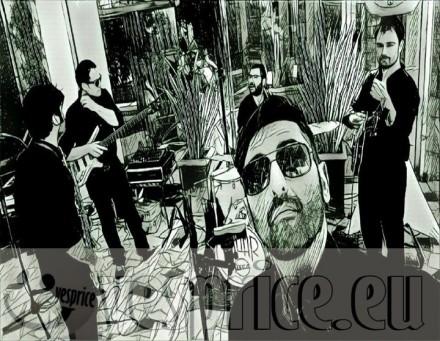 code WEDMUS19 - MUSICA MATRIMONIO WEDDING CERIMONIE DI LUSSO LAZIO - ROMA - CIAMPINO - Musica a partire da €850