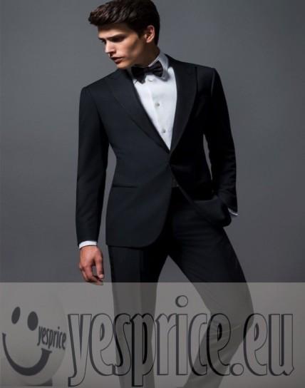 code WEDSPO21 - SPOSO ATELIER WEDDING CERIMONIE DI LUSSO CALABRIA - REGGIO CALABRIA - MONTEBELLO JONICO - Abiti da sposo a partire da €600