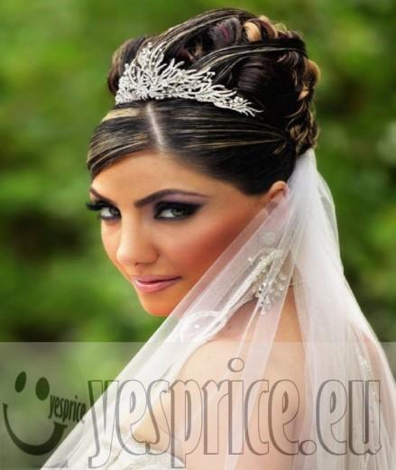 code WEDMAK70 - MAKE UP E BENESSERE MATRIMONIO WEDDING CERIMONIE DI LUSSO SARDEGNA - CAGLIARI - Servizio a partire da €150