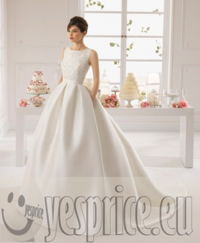 code WEDSPA53 SPOSA ATELIER WEDDING CERIMONIE DI LUSSO